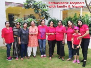 friendship club in bangalore
